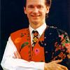 Іван Мацялко